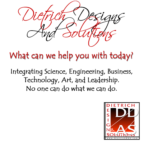Dietrich Designs And Solutions